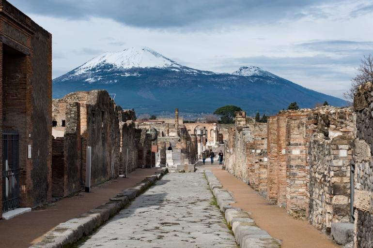 pompeii-rt-2
